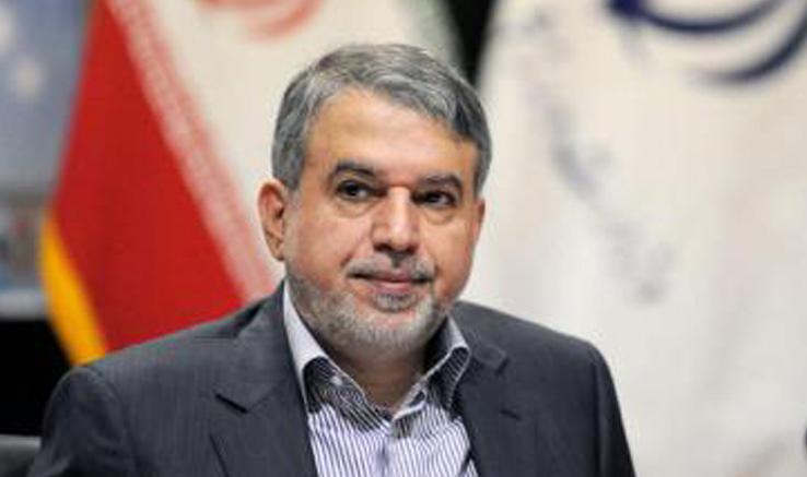 پیام وزیر فرهنگ و ارشاد اسلامی در پی کسب جایزه اسکار اصغر فرهادی