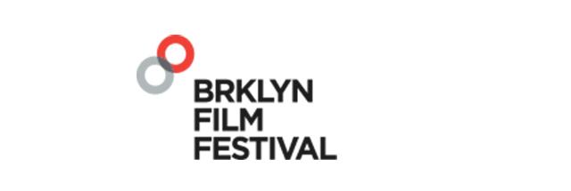 جشنواره بروکلین و حضور ۵ فیلم ایرانی
