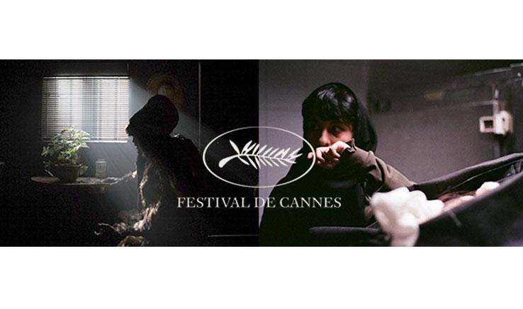 اعلام زمان نمایش فیلمهای کوتاه ایرانی در جشنواره کن