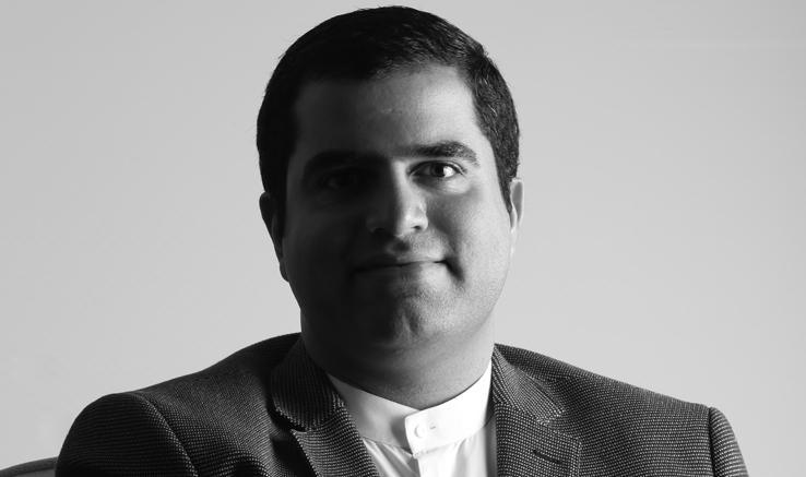 یادداشت مدیرعامل انجمن سینمای جوانان ایران درباره حضور فیلم کوتاه در جشنواره فجر