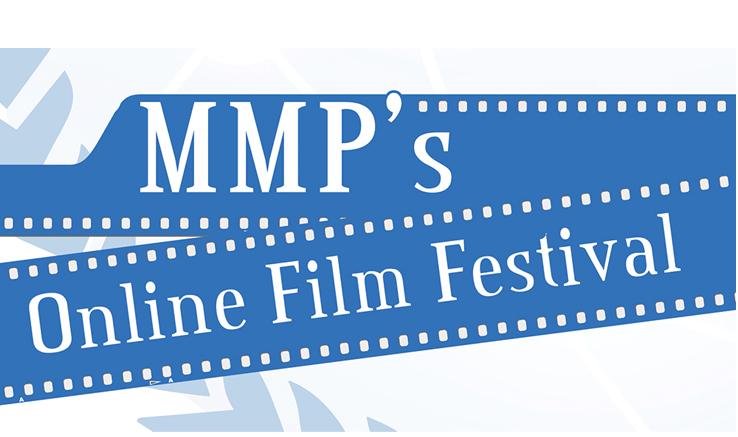 آثار سه فیلمساز ایرانی در جشنواره آنلاین بلژیک
