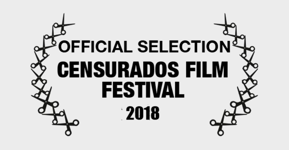 نمایش ۴  فیلم کوتاه از ایرانی در مکزیک