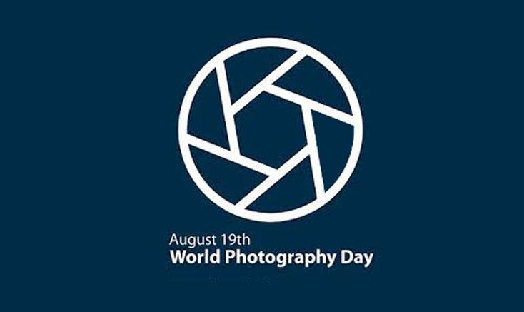 روز جهانی عکاسی در دزفول برگزار شد