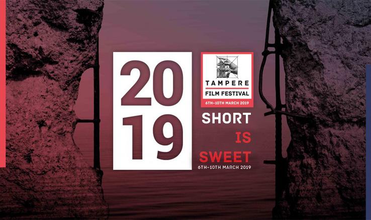 شرایط اعزام ۱۰ فیلمسازایرانی برای حضور در ورکشاپهای جشنواره تامپره