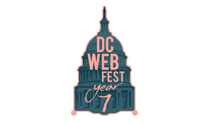 درخشش ایرانیها در جشنواره DC Web آمریکا