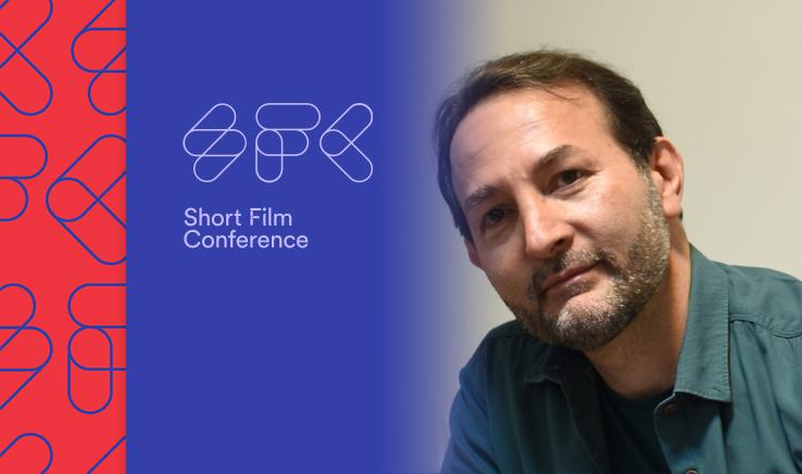 عضویت محمد فهیمی در هیئتمدیره کنفرانس جهانی فیلم کوتاه