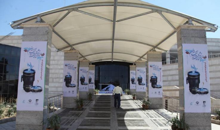 در سومین روز جشنواره نماز و نیایش شاهد خواهیم بود: نمایش ۲۰ فیلم کوتاه و برگزاری یک نشست تخصصی