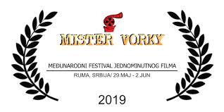 نمایش ۵ فیلم کوتاه ایرانی در صربستان